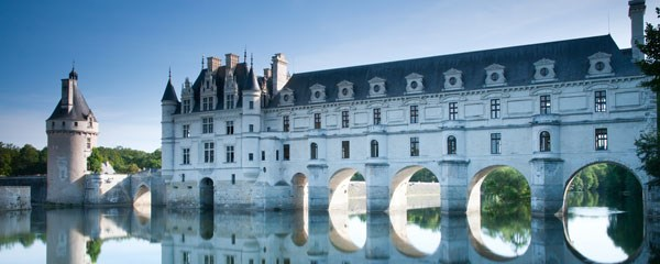 The top 5 ch teaux to visit in france road scholar community for Chateaux in france to stay